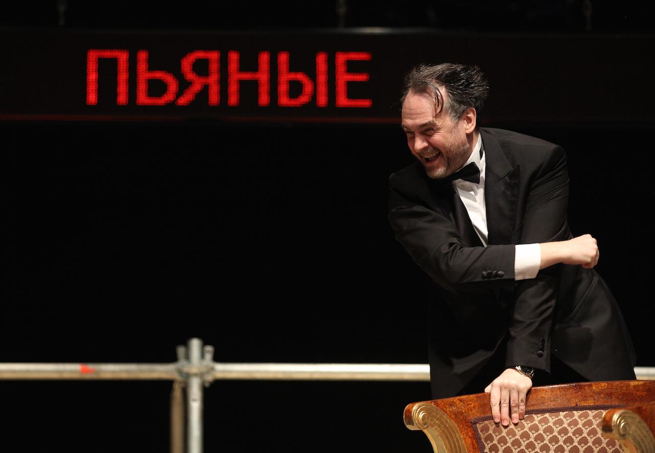 русский инчест и бухие